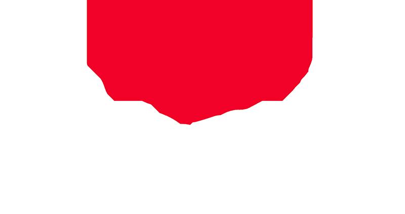 Rosalia Zahíno